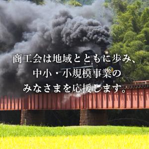 山口 県 コロナ 速報